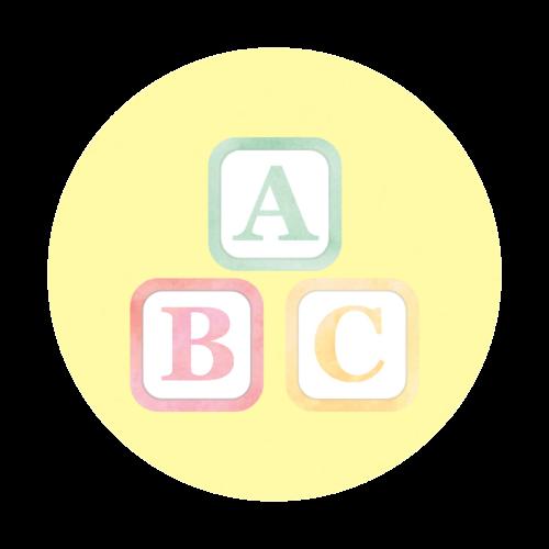 Vauvan hoidon ABC