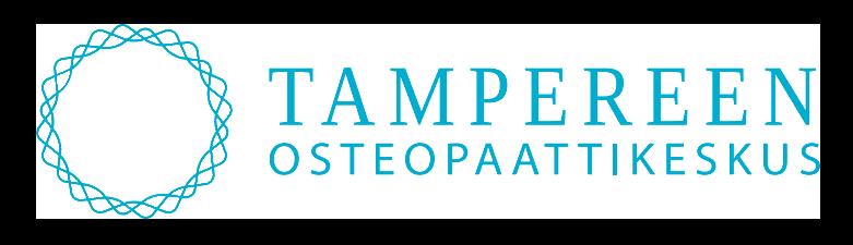 Tampereen osteopaattikeskus
